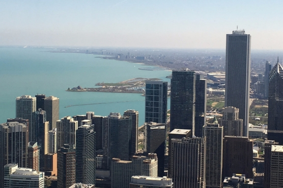 3 Things You Must Do in Chicago