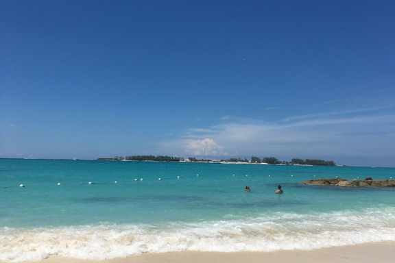 Everything You Need to Know About Sandals Royal Bahamian, Nassau