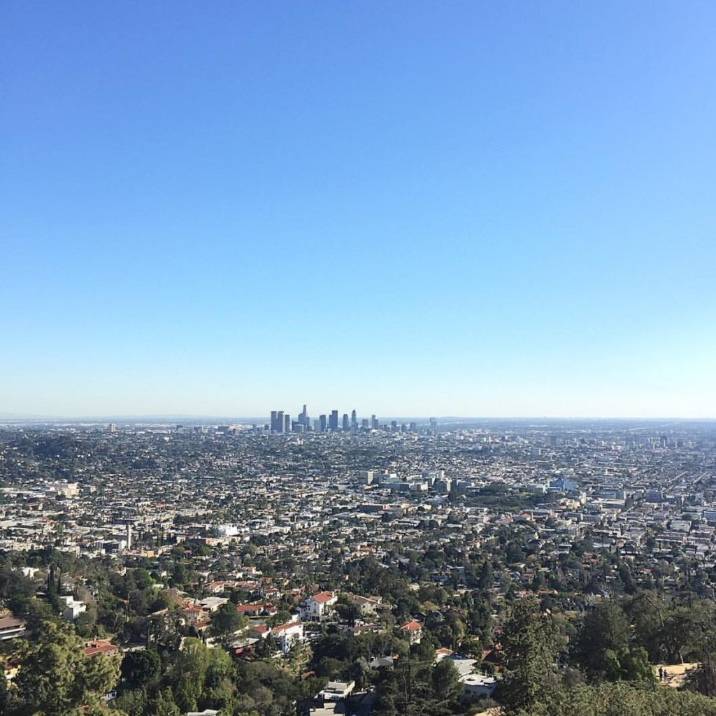 los-angeles-city-view-from-the-griffith-observatory